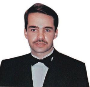 Yahya Yasef