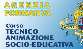 Agenzia_formativa_home_portfolio2