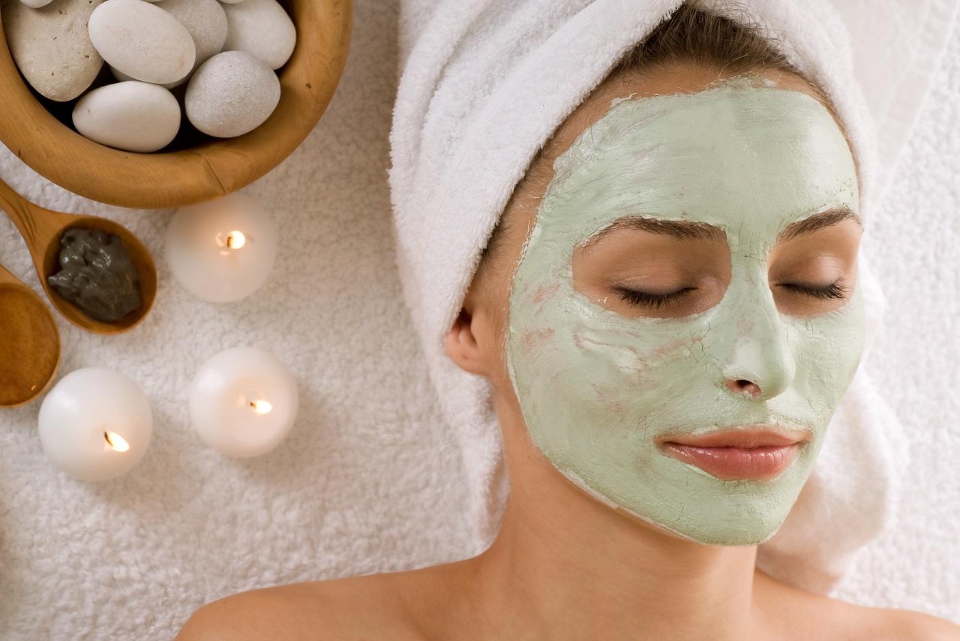 Des idées naturelles pour une peau parfaite!