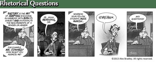 2013-03-06_RhetoricalQuestions