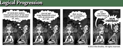 2013-03-08_LogicalProgression