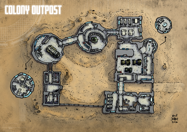 51_colony_outpost-web