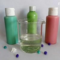 [:de]Tenside Mischung für Körperhygiene[:fr]Mélange de tensioactifs pour produits lavants moussants[:]