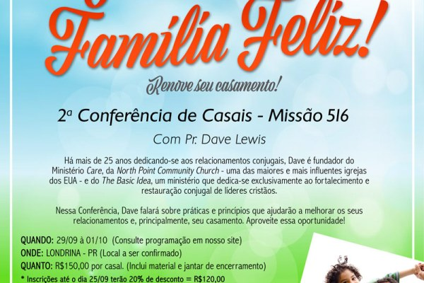 seminario-casais_final