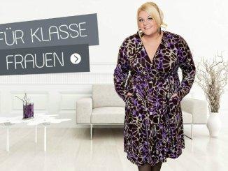 Tine Wittler Mode