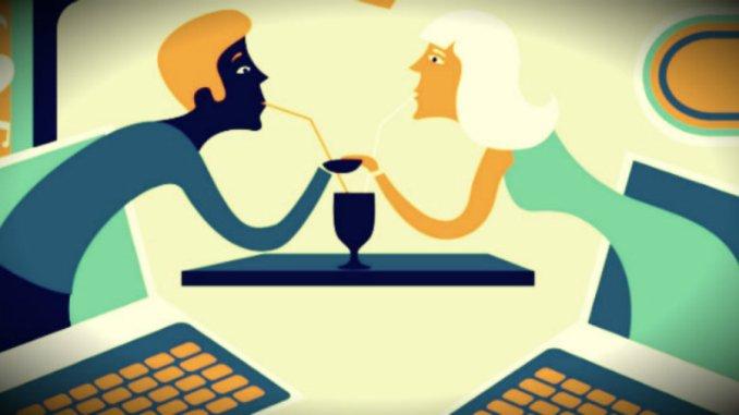 online-dating-tipps-und-tricks-