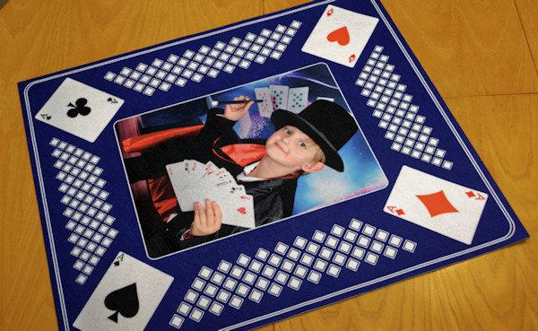 tapis-jeu-magicien