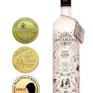 London-Dry-Gin-SANTAMANIA6