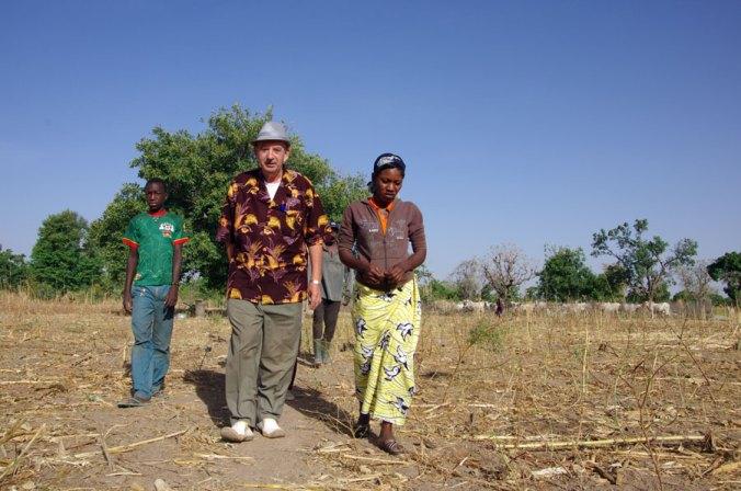 Progetto-3-2015-Burkina-Faso