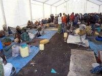 Progetto 8 2015 RD Congo
