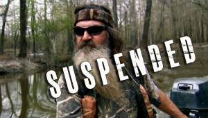 duck-dynastys-phil-robertson-copy.jpg