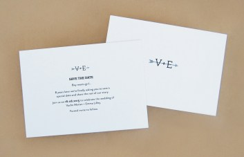 v+e-save-the-dates-cover_misslicko