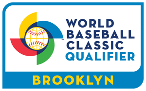 WBCQ Brooklyn: Great Britain Eliminates Brazil, Advances to Qualifier Final #wbc