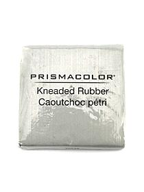 Kneaded Rubber Erasers extra large each