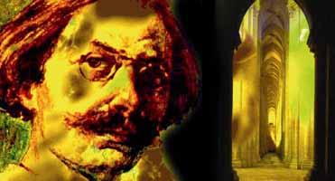 Fulcanelli l'uomo immortale e misterioso