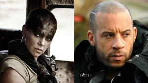 charlize-theron-fast-and-furious-8