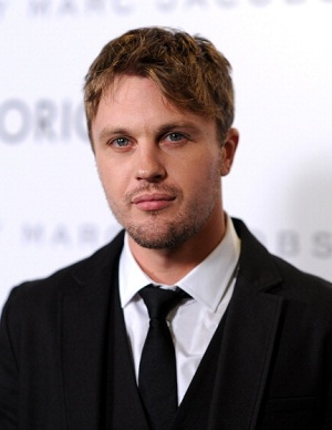 ghost-in-the-shell-michael-pitt