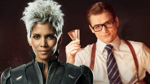 kingsman-2-halle-berry