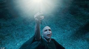 serie-tv-voldemort-origini-harry-potter