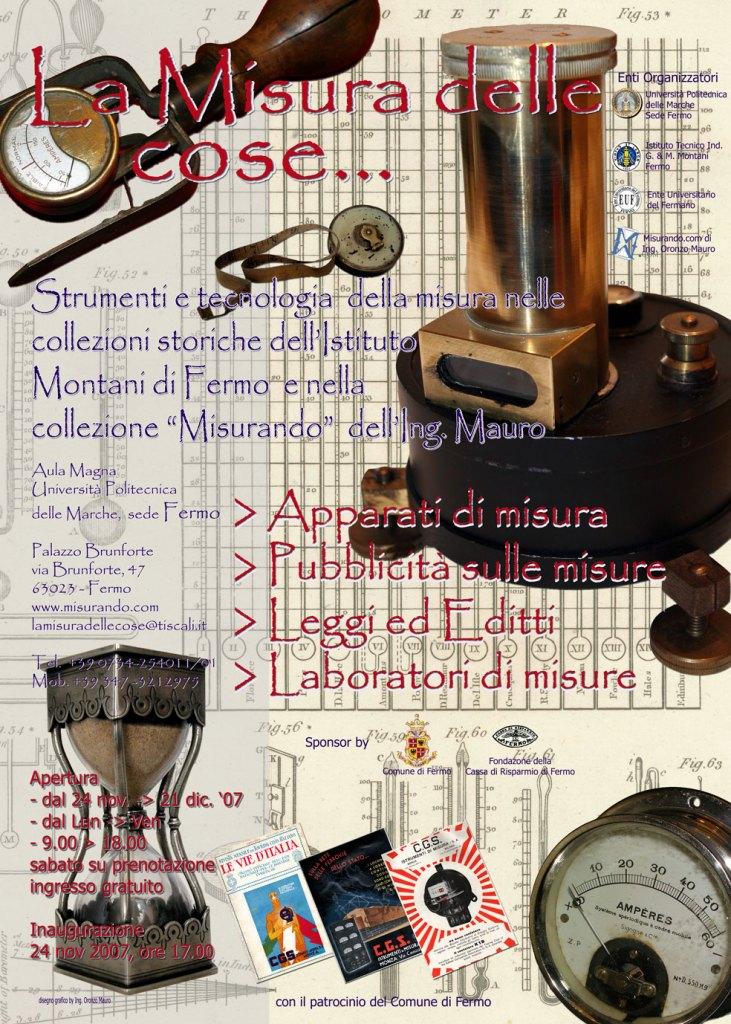 OK_tipografia_La_Misura_delle_Cose_Manifesto_Esterno