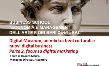 economia-management-beni-culturali-sole24ore-digital-marketing