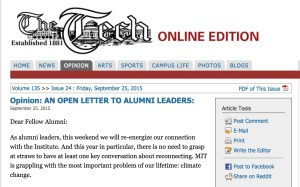 AN_OPEN_LETTER_TO_ALUMNI_LEADERS__-_The_Tech
