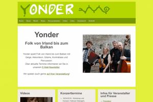 yonder-online