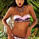 bikini-a-fascia-bikini-lovers