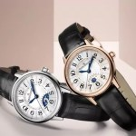 Jaeger_LeCoultre_Rendez-Vous_Night_and_Day_640_360_s_c1_center_center