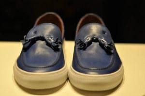fratelli-rossetti-scarpe-blu-notte