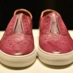 fratelli-rossetti-scarpe-stringate