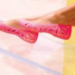 moda.atuttonet.it_crocs-shoes-coll-primaveraestate2014_1-600x399