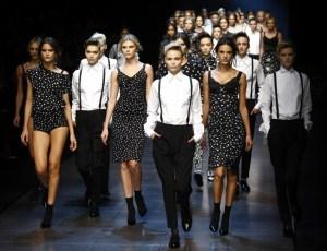 69743-milan-fashion-week-2011