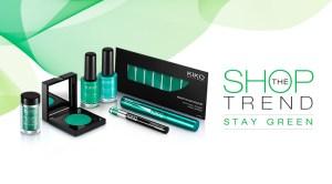 ShopTheTrend3_StayGreen_Header