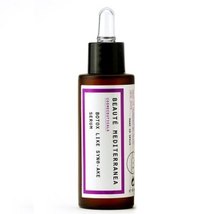 BOTOX-LIKE-SYN-AKE-SERUM1-2