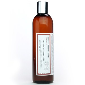 Beaute-Mediterranea_Micellar-Cleanser-All-Skin-Types1