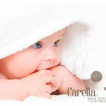 CARELIA NATURAL CARE BABY PRODUCTS