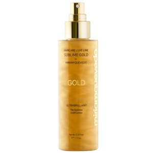 miriam-quevedo-24K-gold-hair-finishing-lotion-argan-treatment