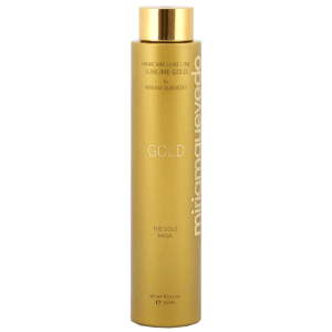 miriam-quevedo-24K-gold-hair-mask-argan-treatment