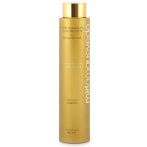 miriam-quevedo-24K-gold-hair-shampoo-argan-treatment1