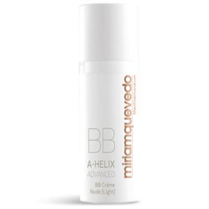 miriam-quevedo-a-helix-regenerative-repairing-renewal-blemish-bb-cream-nude