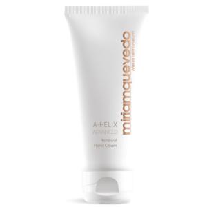 miriam-quevedo-a-helix-regenerative-reparing-renewal-blemish-hand-cream