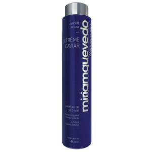miriam-quevedo-extreme-caviar-dyed-hair-shampoo-treatment1