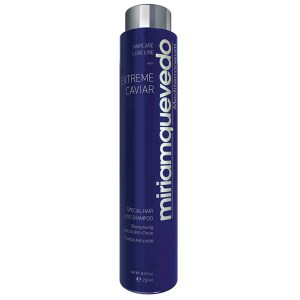 miriam-quevedo-extreme-caviar-hairloss-shampoo-treatment1