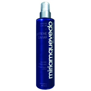 miriam-quevedo-extreme-caviar-heat-protector-treatment1