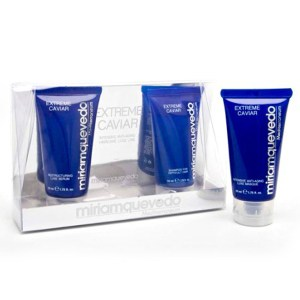 miriam-quevedo-extreme-caviar-travel-kit-shampoo-mask-serum-treatment