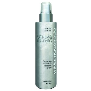 miriam-quevedo-platinumdiamonds-volumizing-finishing-lotion-treatment