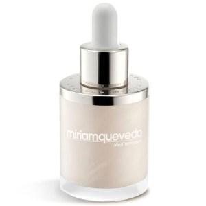 miriam-quevedo_glacial-white-caviar_hydrating-detox-concentrated-treatment-serum-1 (1)