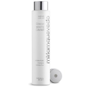 mp-miriam-quevedo-glacial-white-cavair-hydrating-shampoo-sulphate-treatment