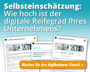Kooperation digibusiness check